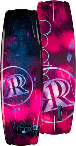 Ronix Wakeboard.jpg