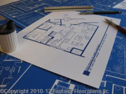 fantasy floor plan.png