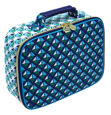 TNM Tory Burch lunch box.jpg