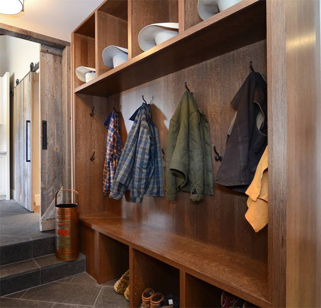 mudroom after.jpg