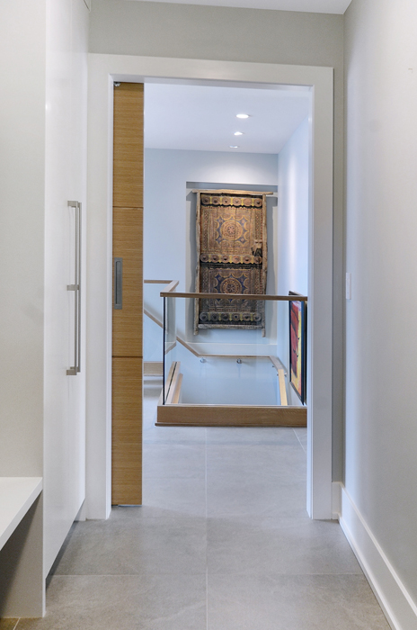 foyer stairwell.jpg