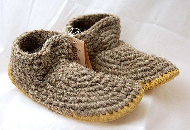padraig slippers.jpg