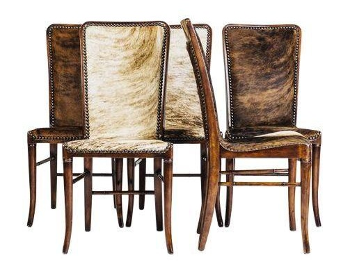 Cowhide+high+back+dining+chairs.jpg