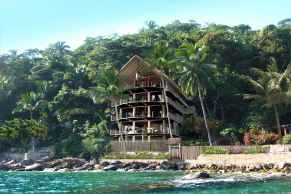 Casa-Perico-Yelapa-Luxury-Rustic-Jungle-Ocean-Retreat (1).jpg