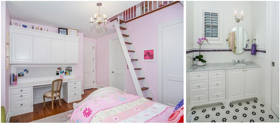 annas room collage.jpg