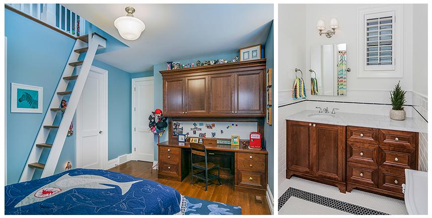 jacks room collage.jpg