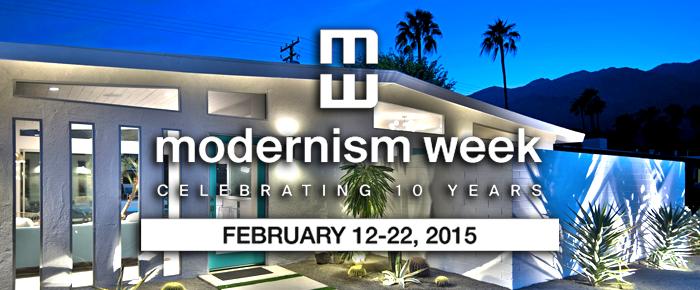 FP_Modernism2015.jpg