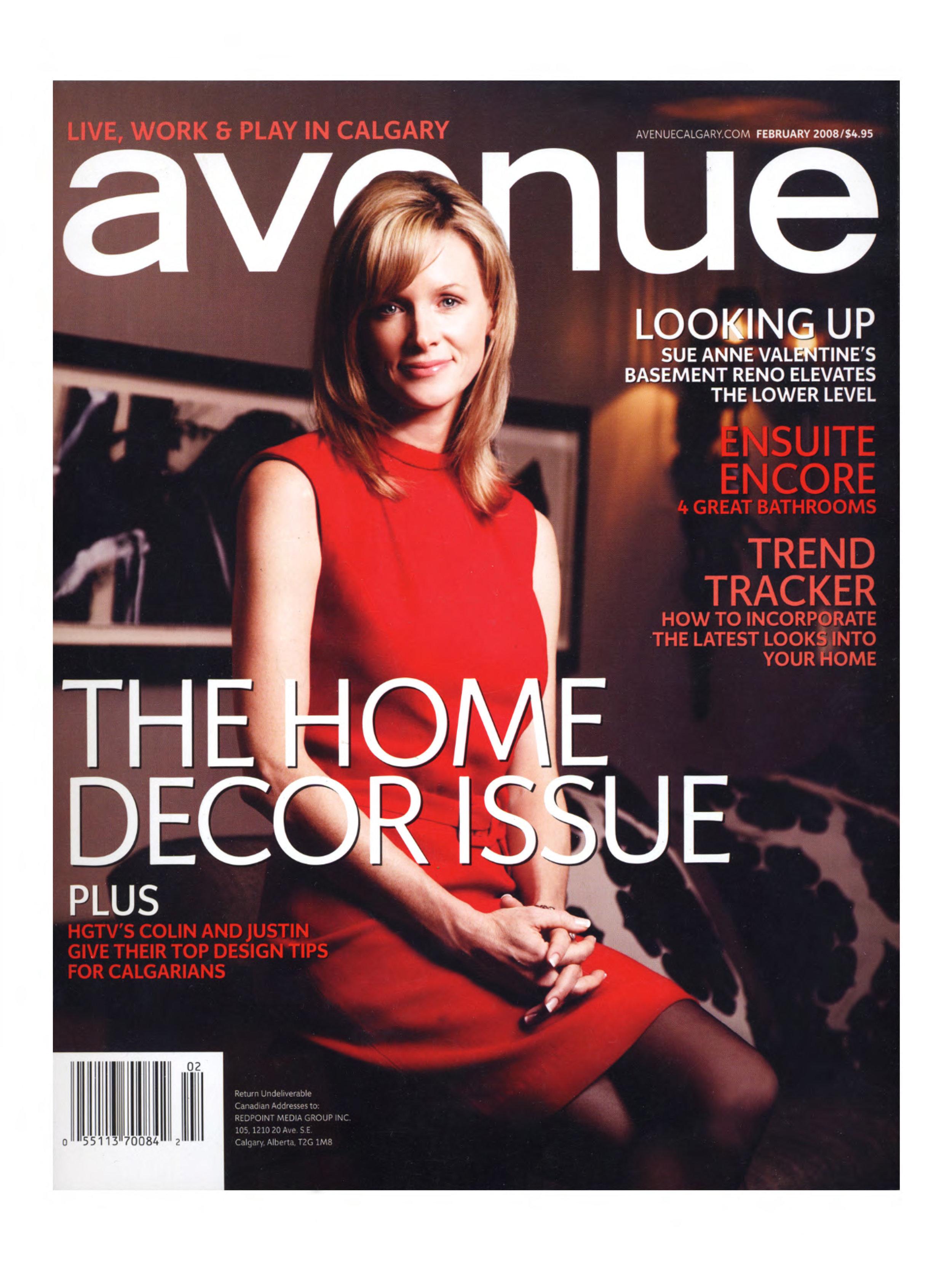 avenue-february-2008-1.jpg