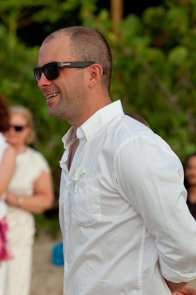 brianna and taylor destination wedding-2.jpg