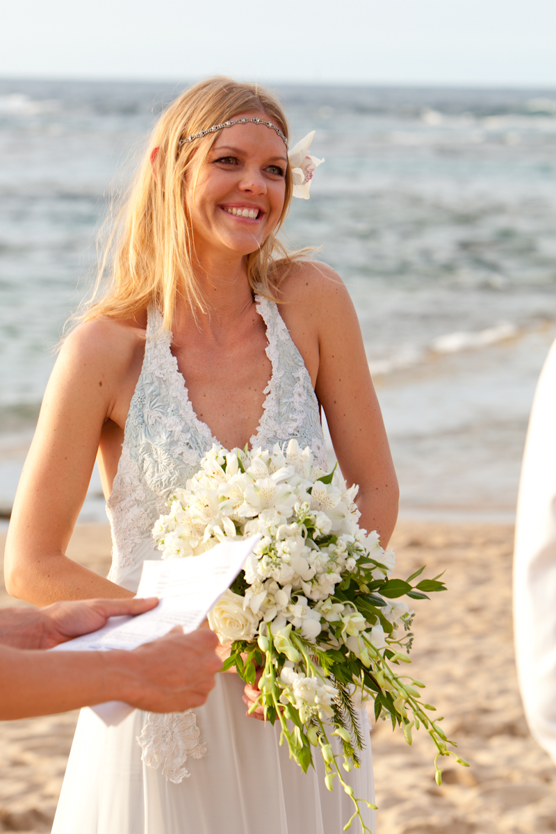 brianna and taylor destination wedding-3.jpg