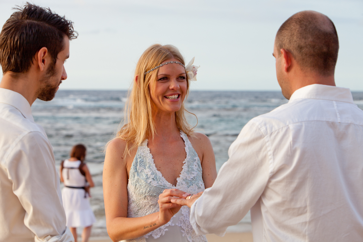 brianna and taylor destination wedding-6.jpg