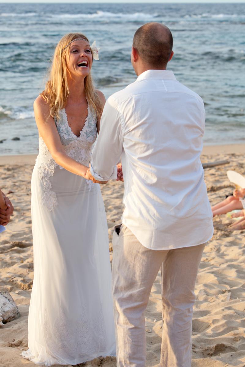 brianna and taylor destination wedding-8.jpg