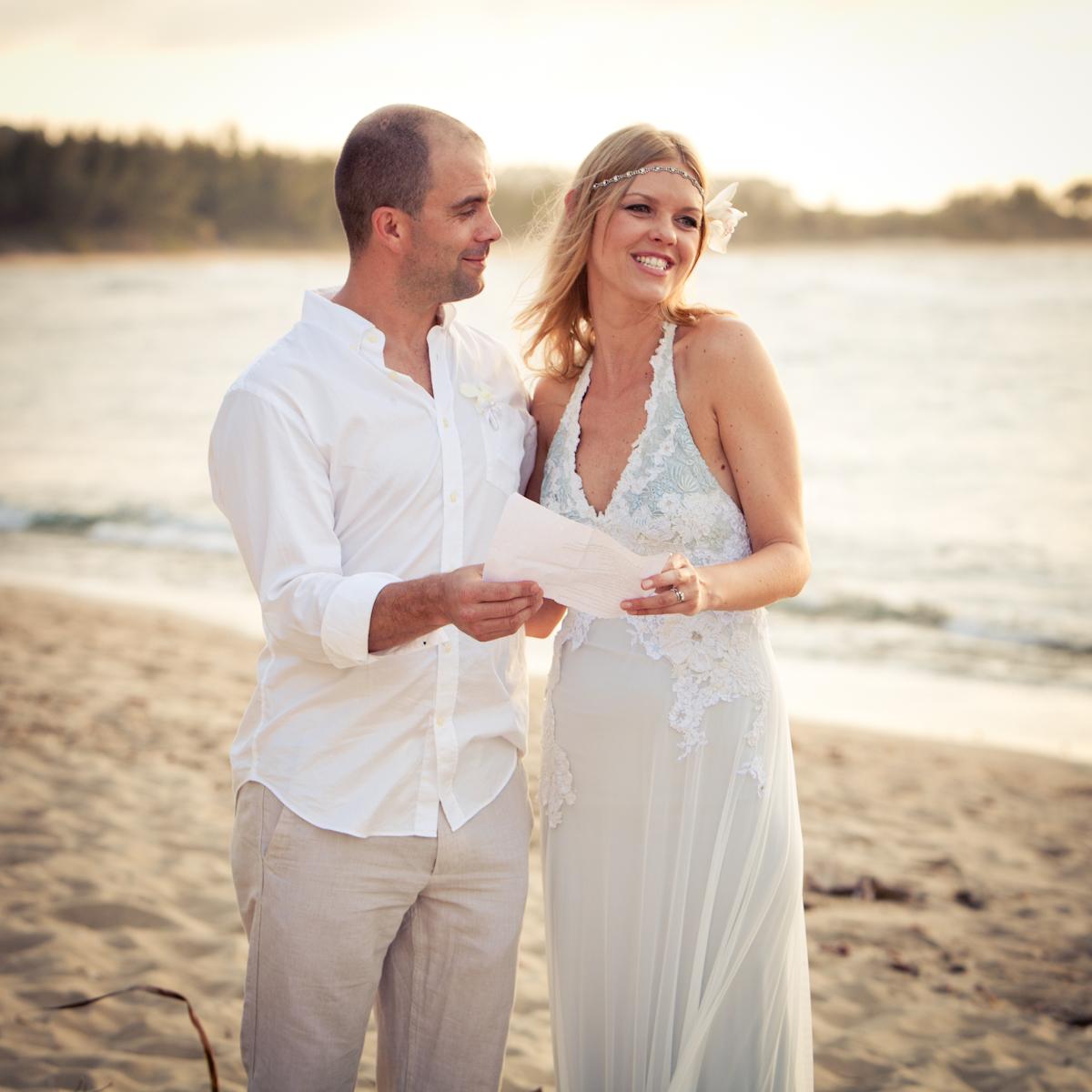 brianna and taylor destination wedding-12.jpg