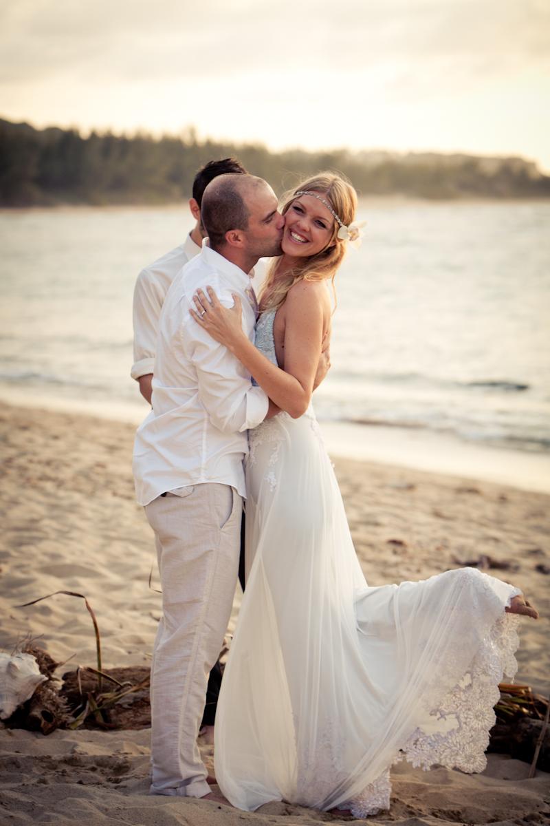 brianna and taylor destination wedding-13.jpg