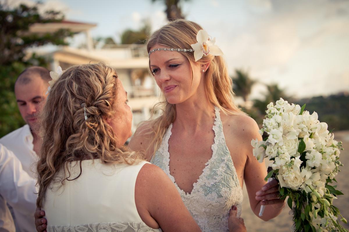 brianna and taylor destination wedding-19.jpg