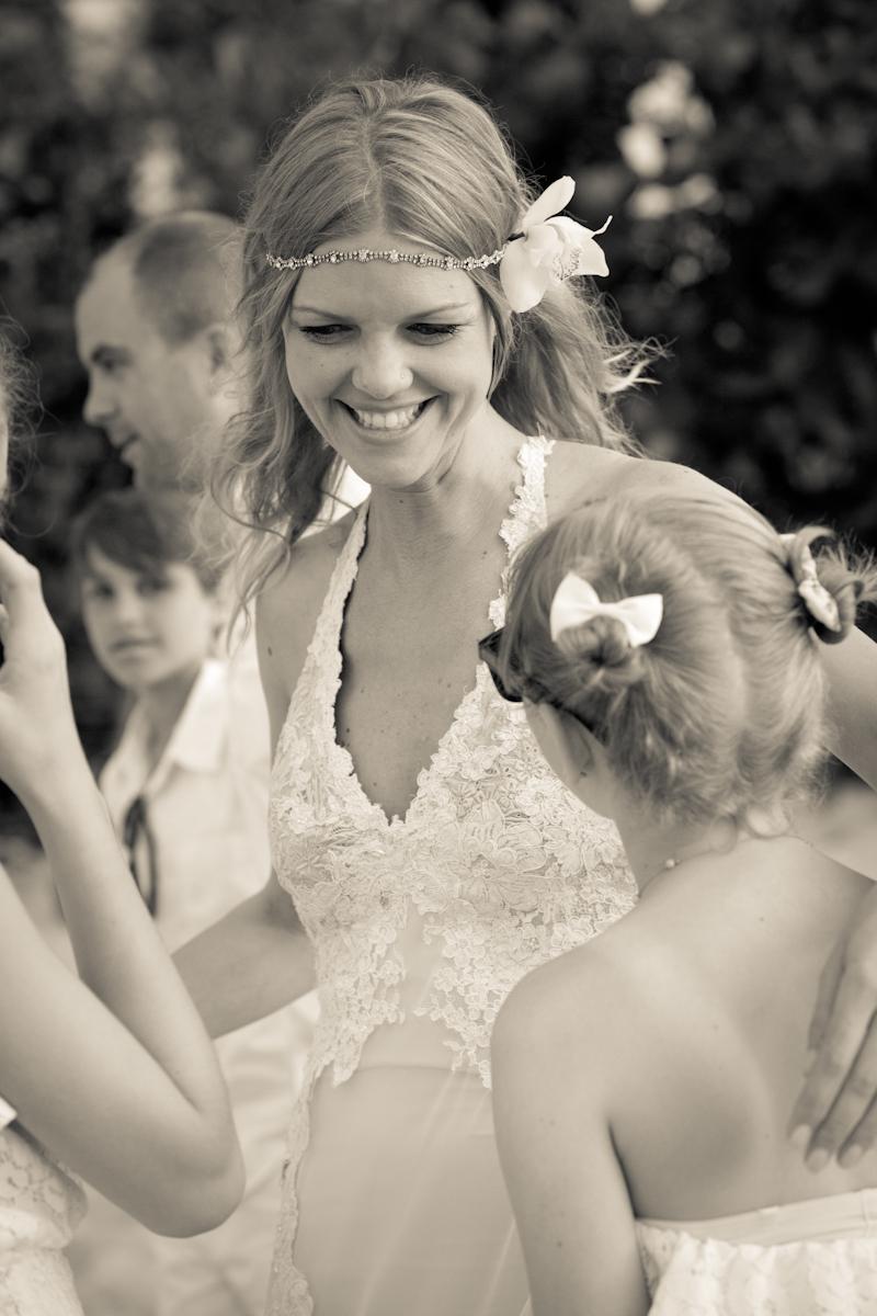 brianna and taylor destination wedding-18.jpg
