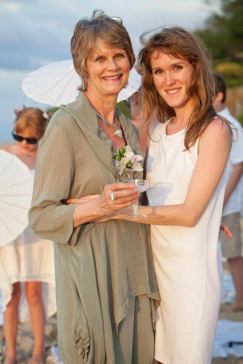 brianna and taylor destination wedding-14.jpg