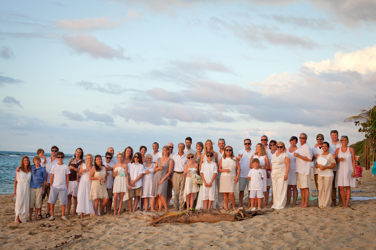 brianna and taylor destination wedding-20.jpg