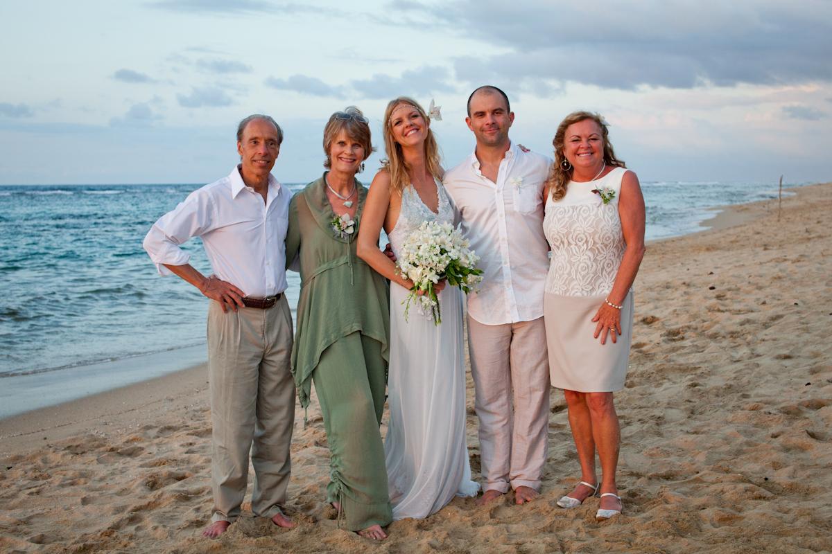 brianna and taylor destination wedding-25.jpg