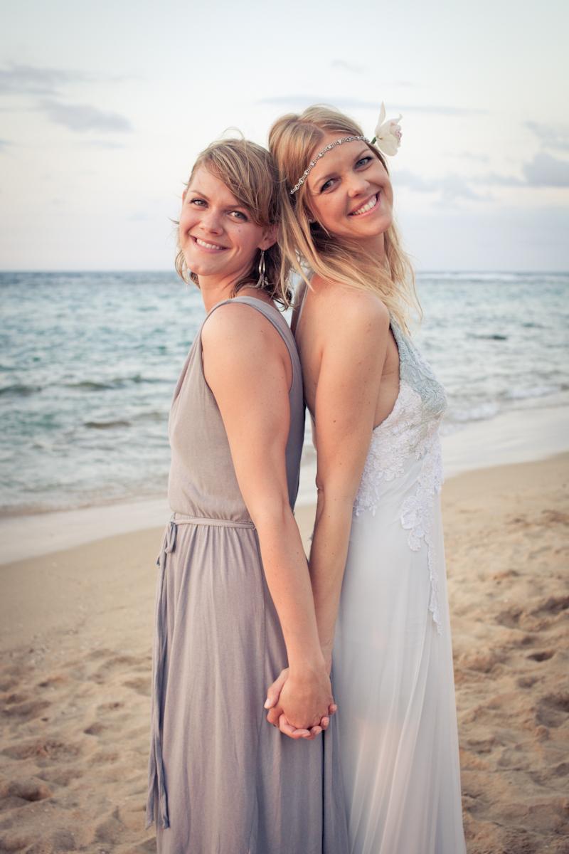 brianna and taylor destination wedding-26.jpg