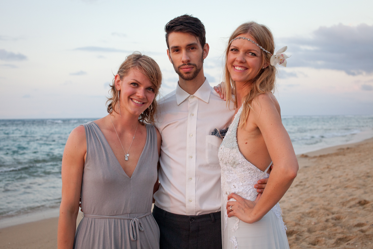 brianna and taylor destination wedding-27.jpg