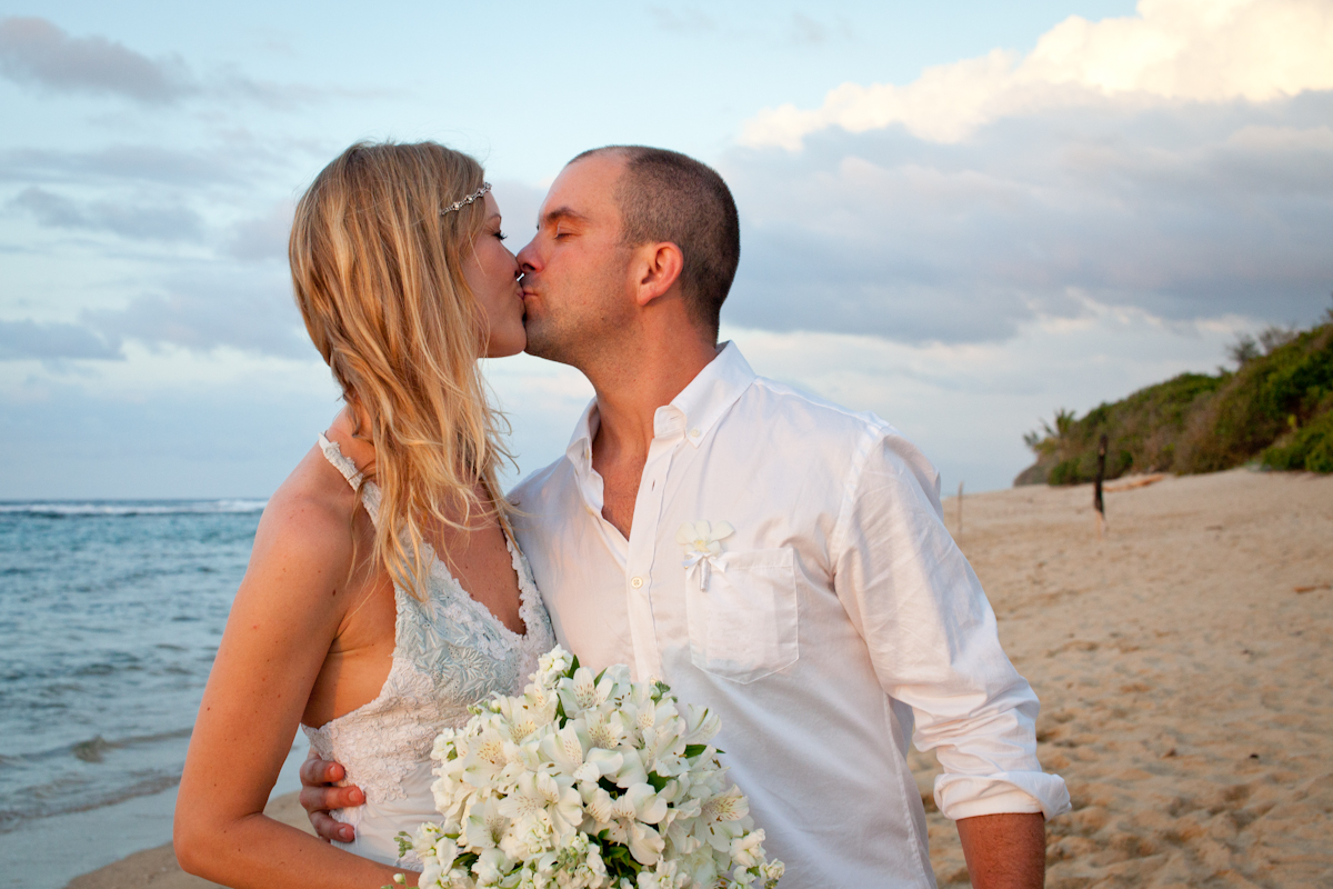 brianna and taylor destination wedding-21.jpg