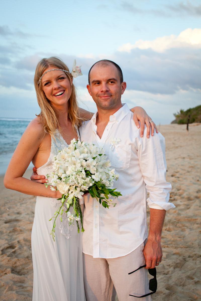 brianna and taylor destination wedding-22.jpg