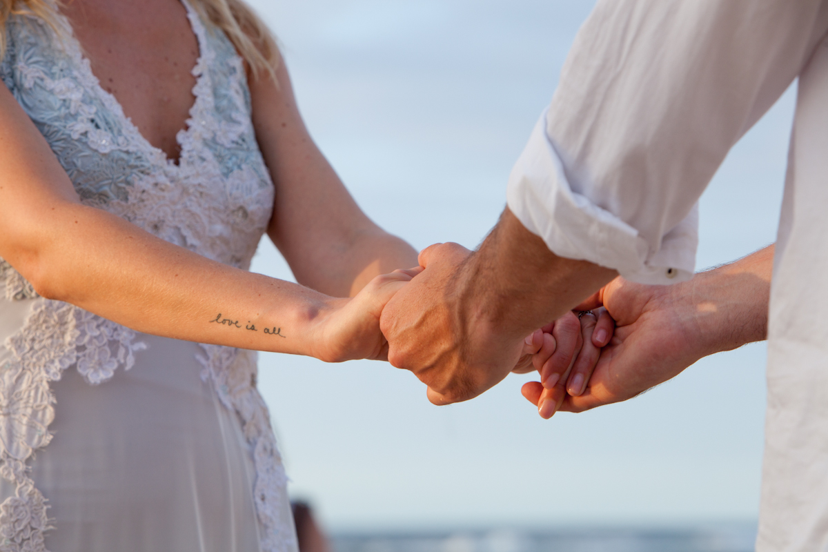 brianna and taylor destination wedding-9.jpg