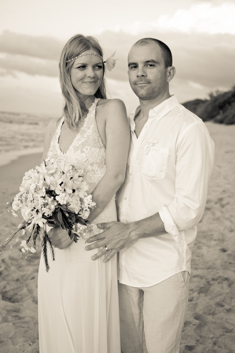 brianna and taylor destination wedding-23.jpg