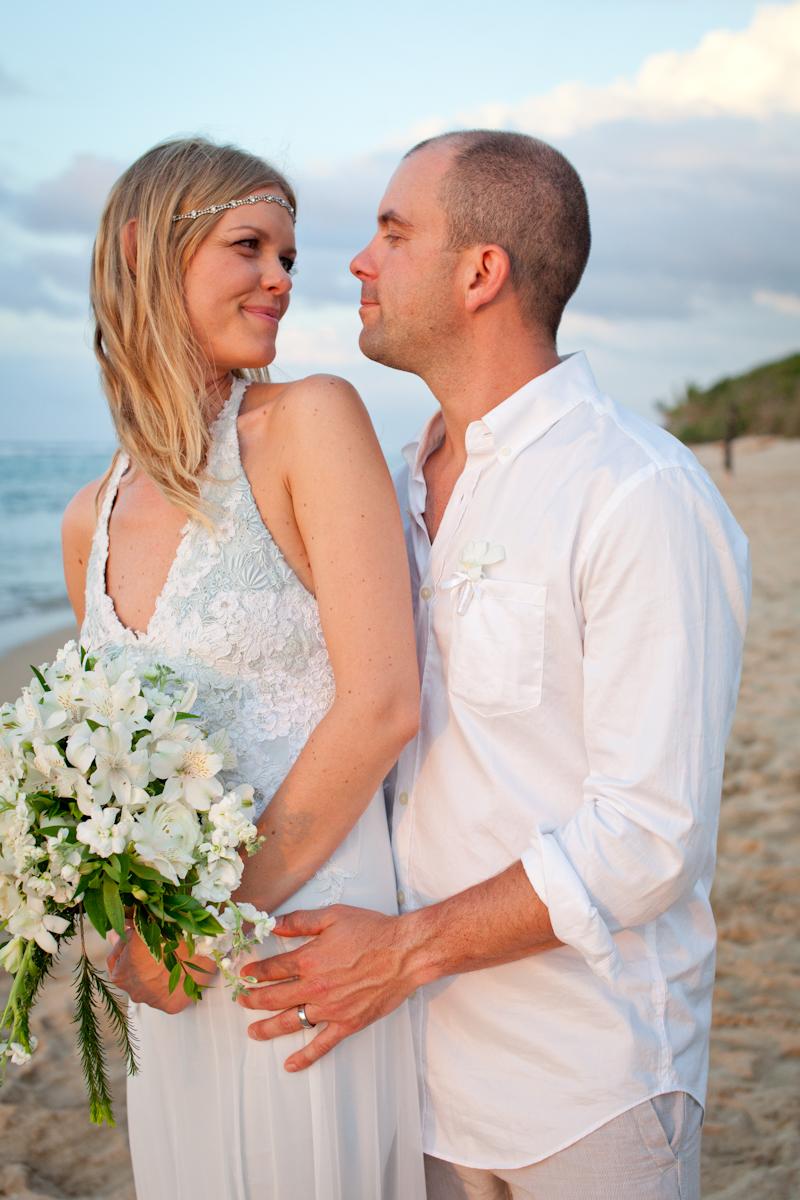 brianna and taylor destination wedding-24.jpg