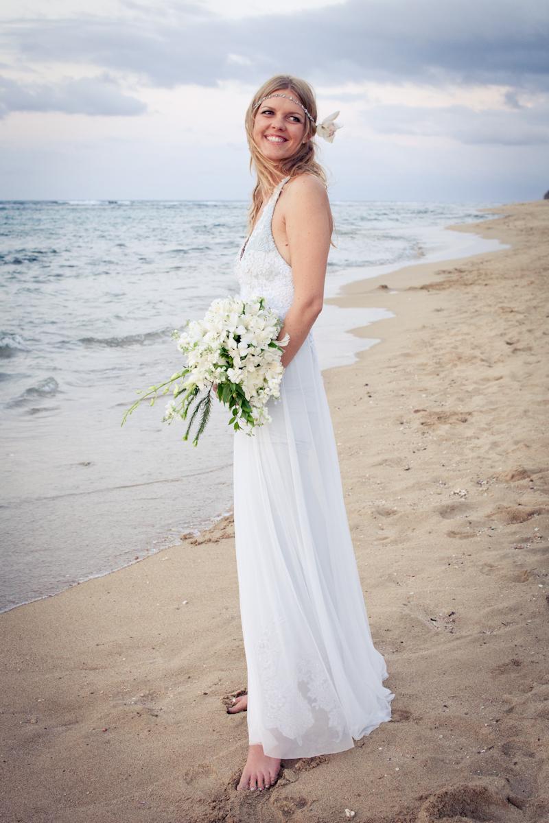 brianna and taylor destination wedding-31.jpg