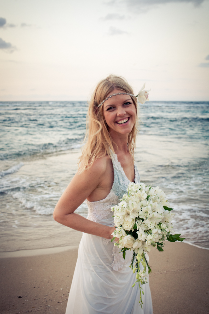 brianna and taylor destination wedding-30.jpg