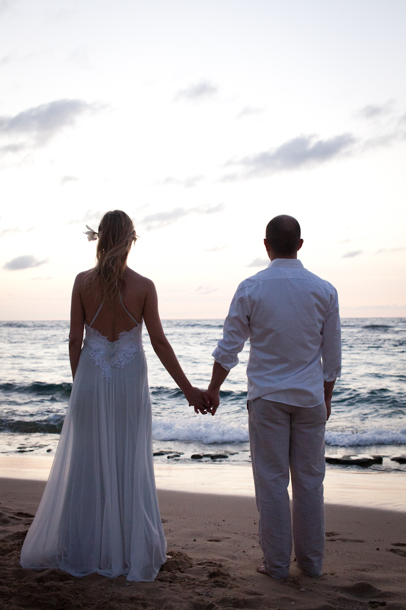 brianna and taylor destination wedding-32.jpg