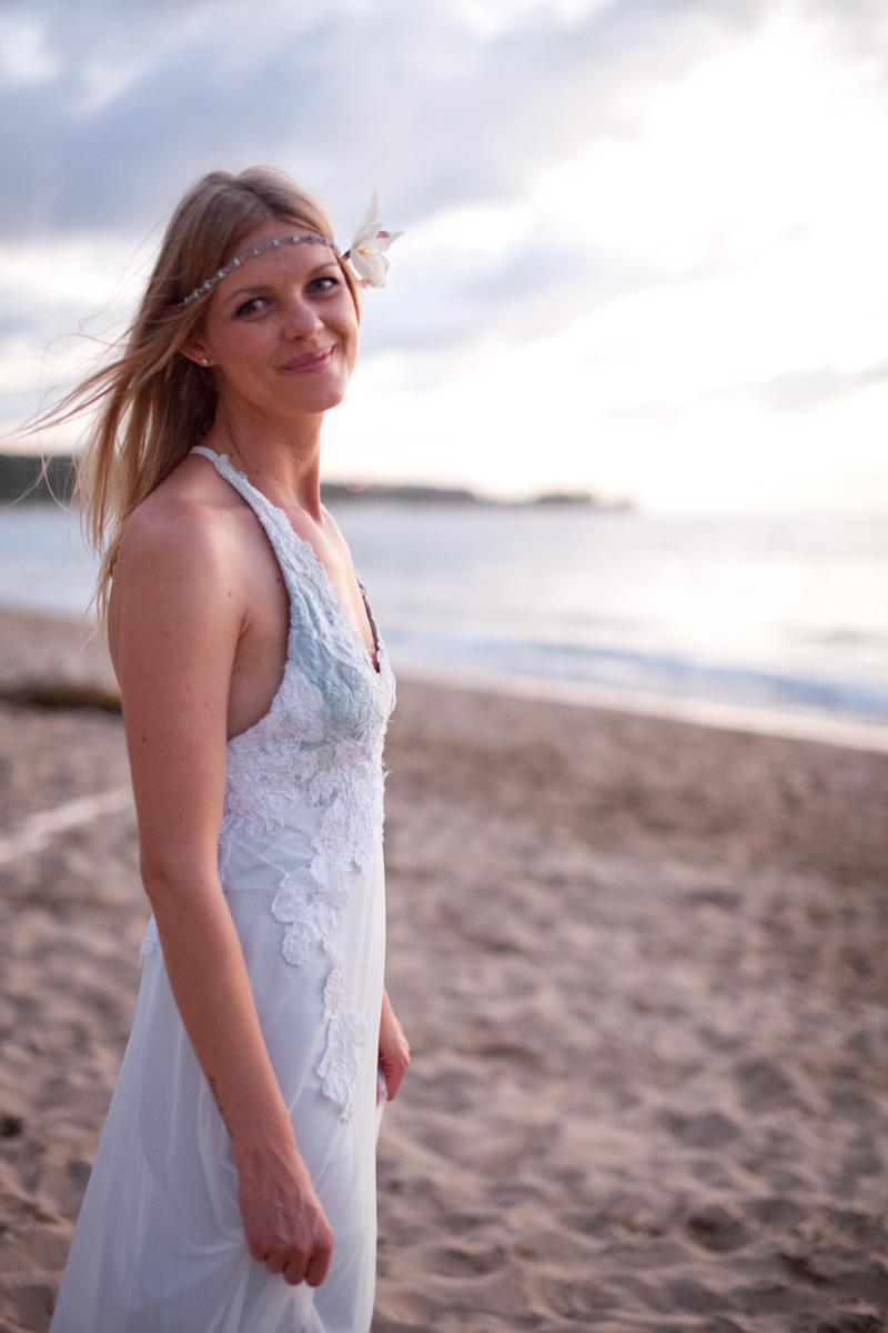 brianna and taylor destination wedding-35.jpg