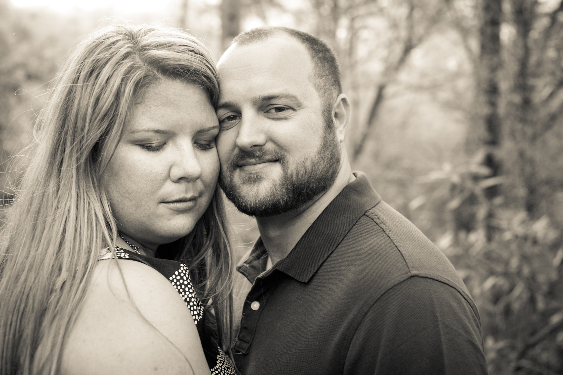 mikeala engagement session-33.jpg