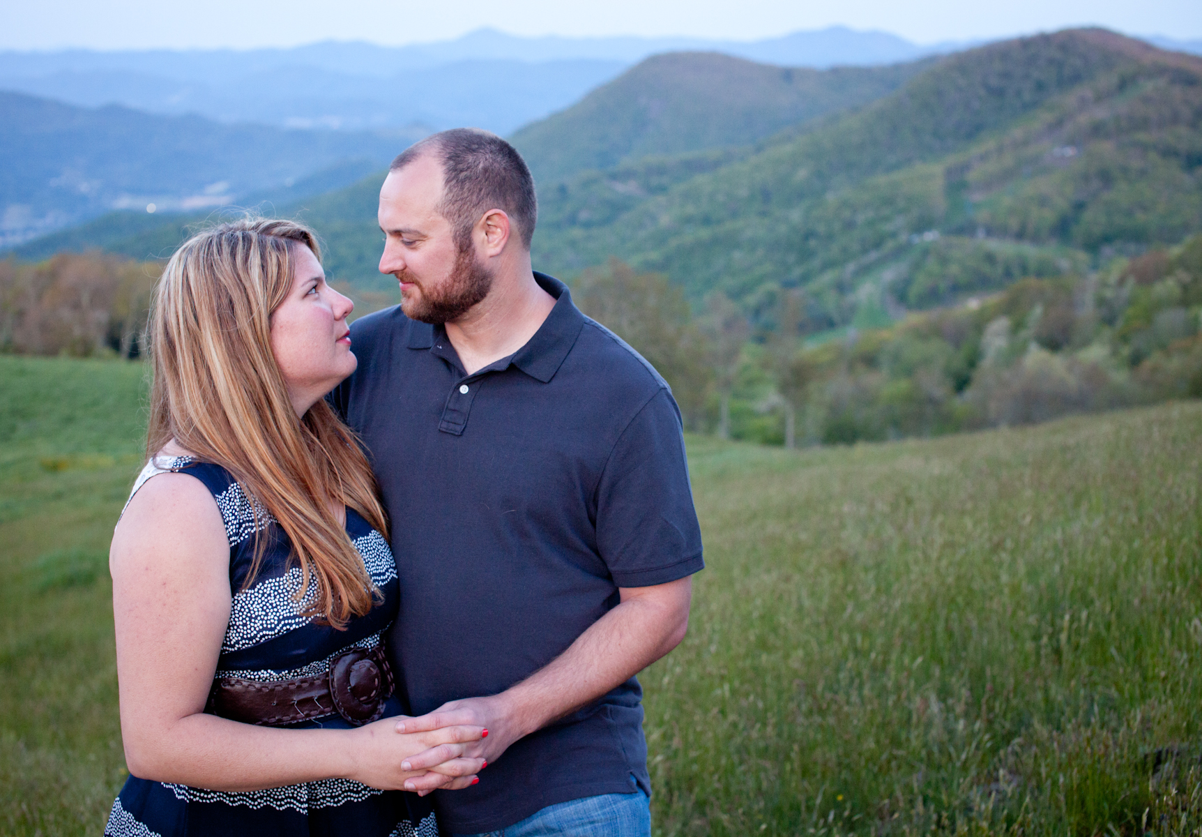 mikeala engagement session-58.jpg