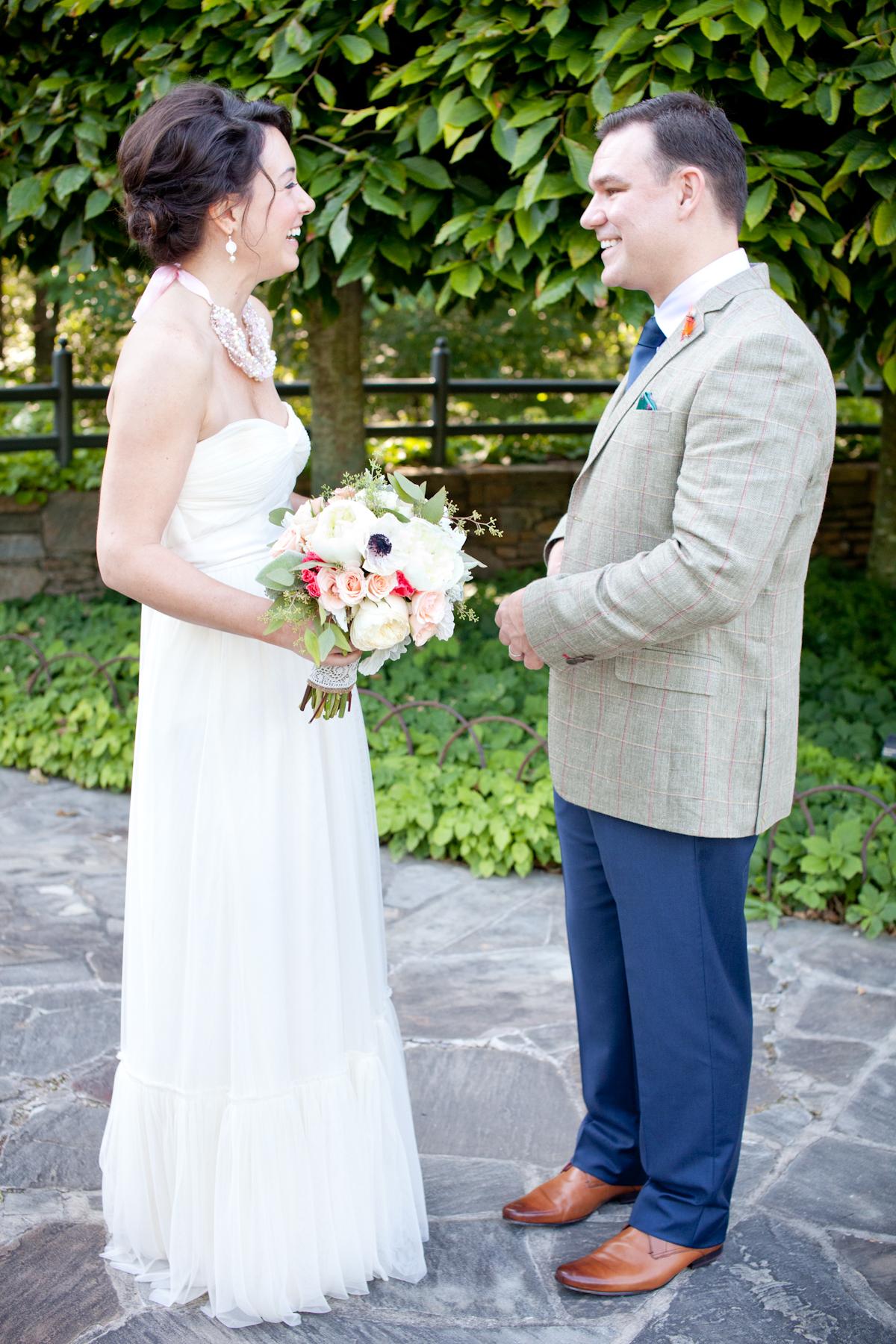 ann and joe asheville nc wedding-41.jpg
