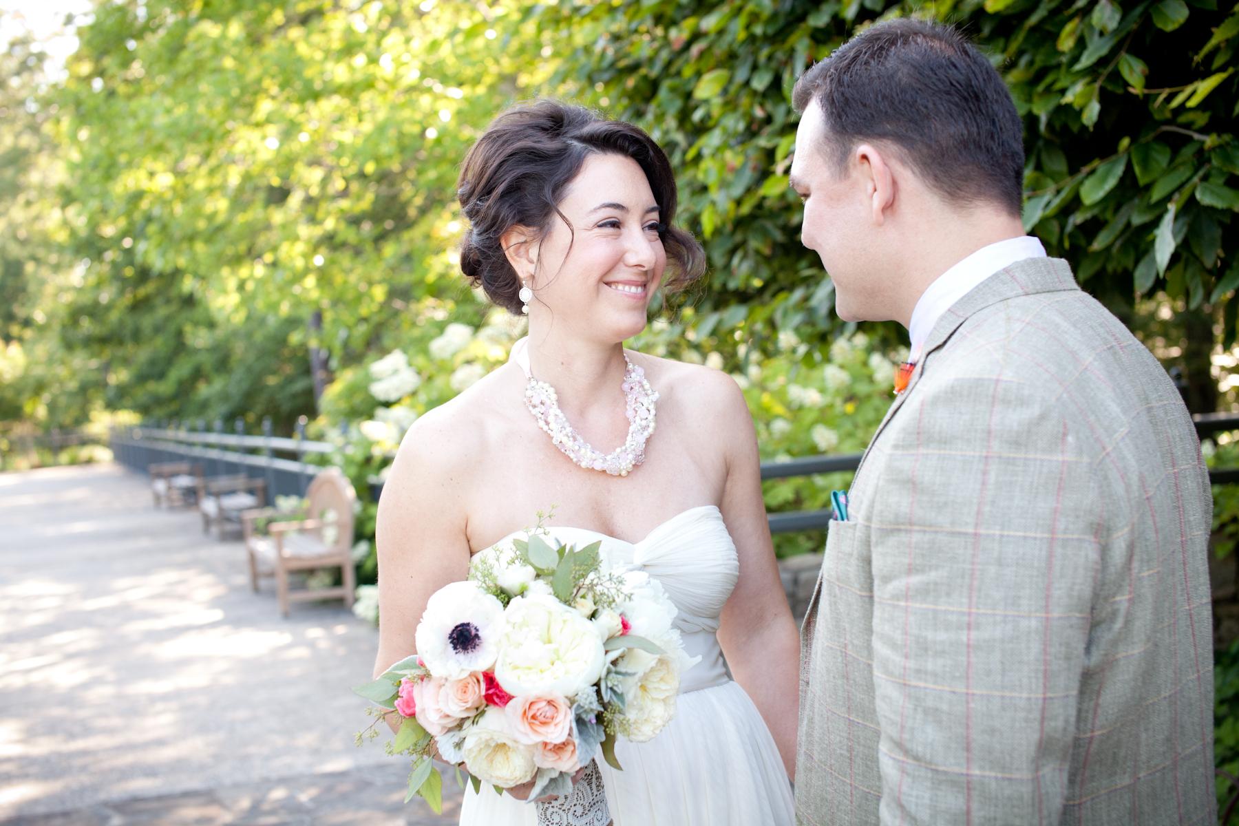 ann and joe asheville nc wedding-42.jpg