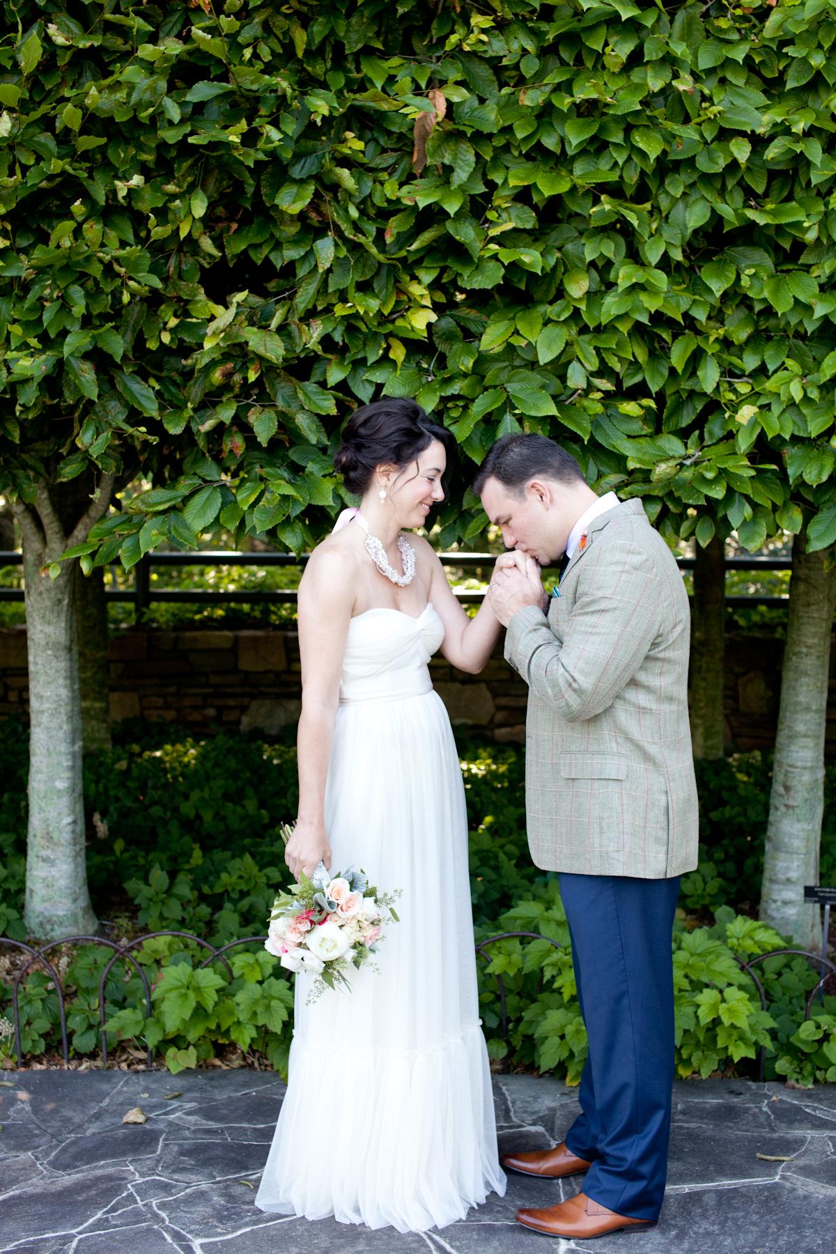 ann and joe asheville nc wedding-44.jpg