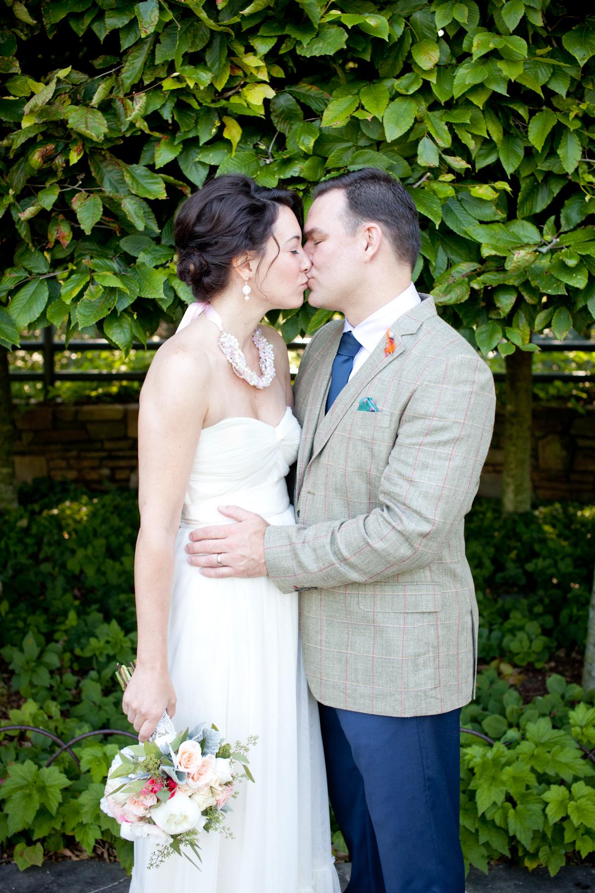 ann and joe asheville nc wedding-45.jpg