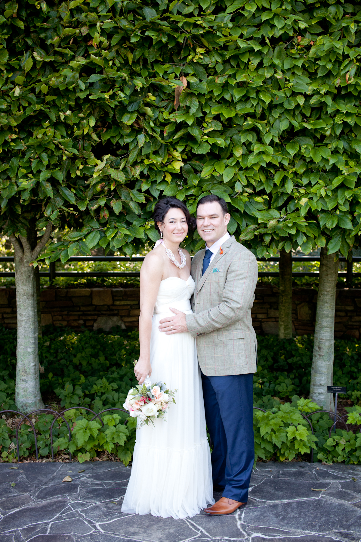 ann and joe asheville nc wedding-46.jpg