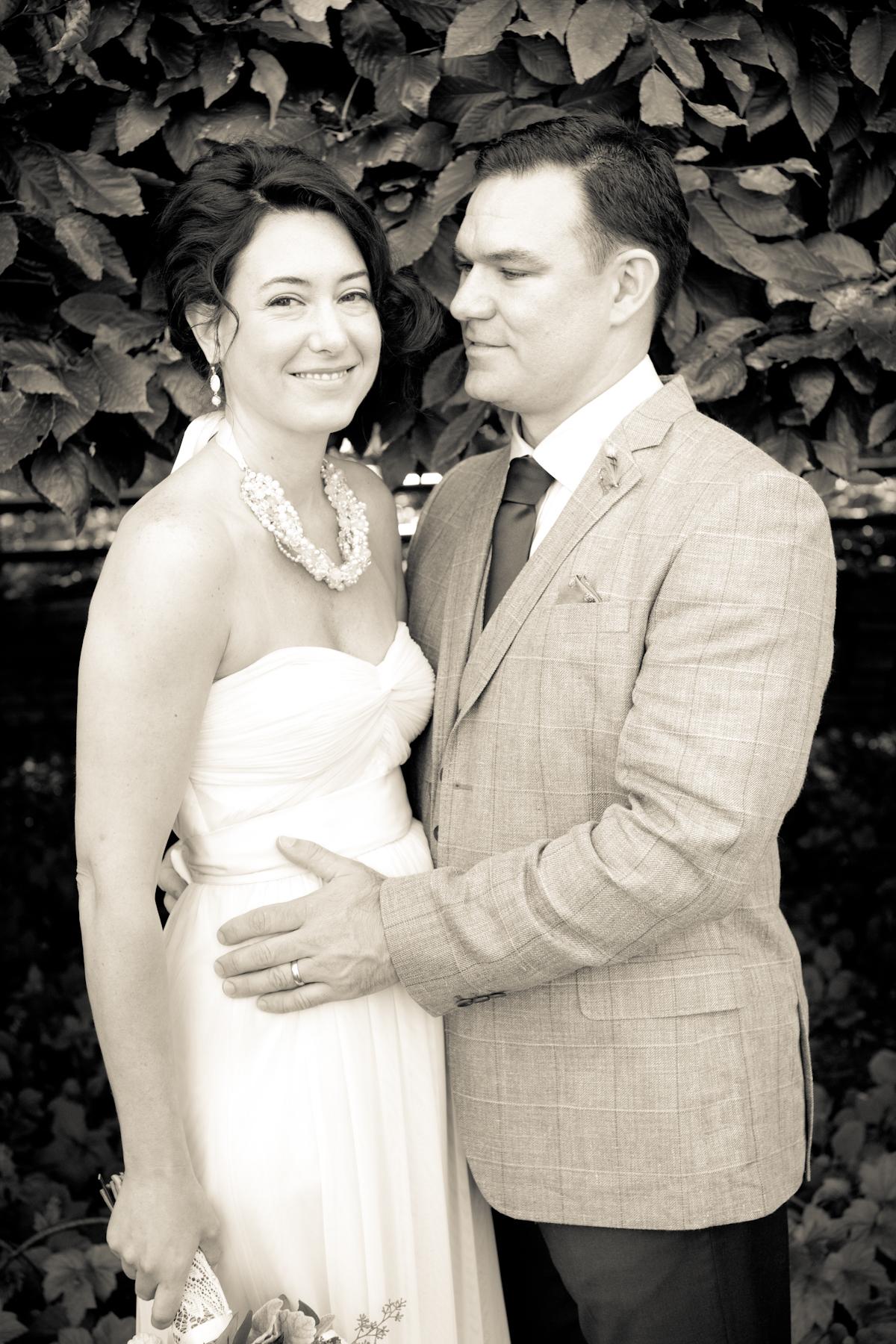 ann and joe asheville nc wedding-48.jpg