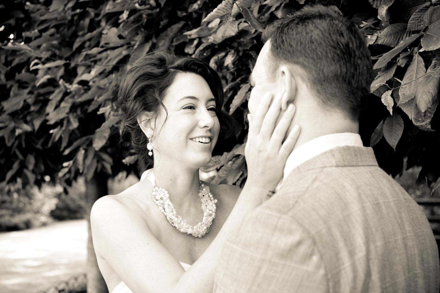 ann and joe asheville nc wedding-49.jpg