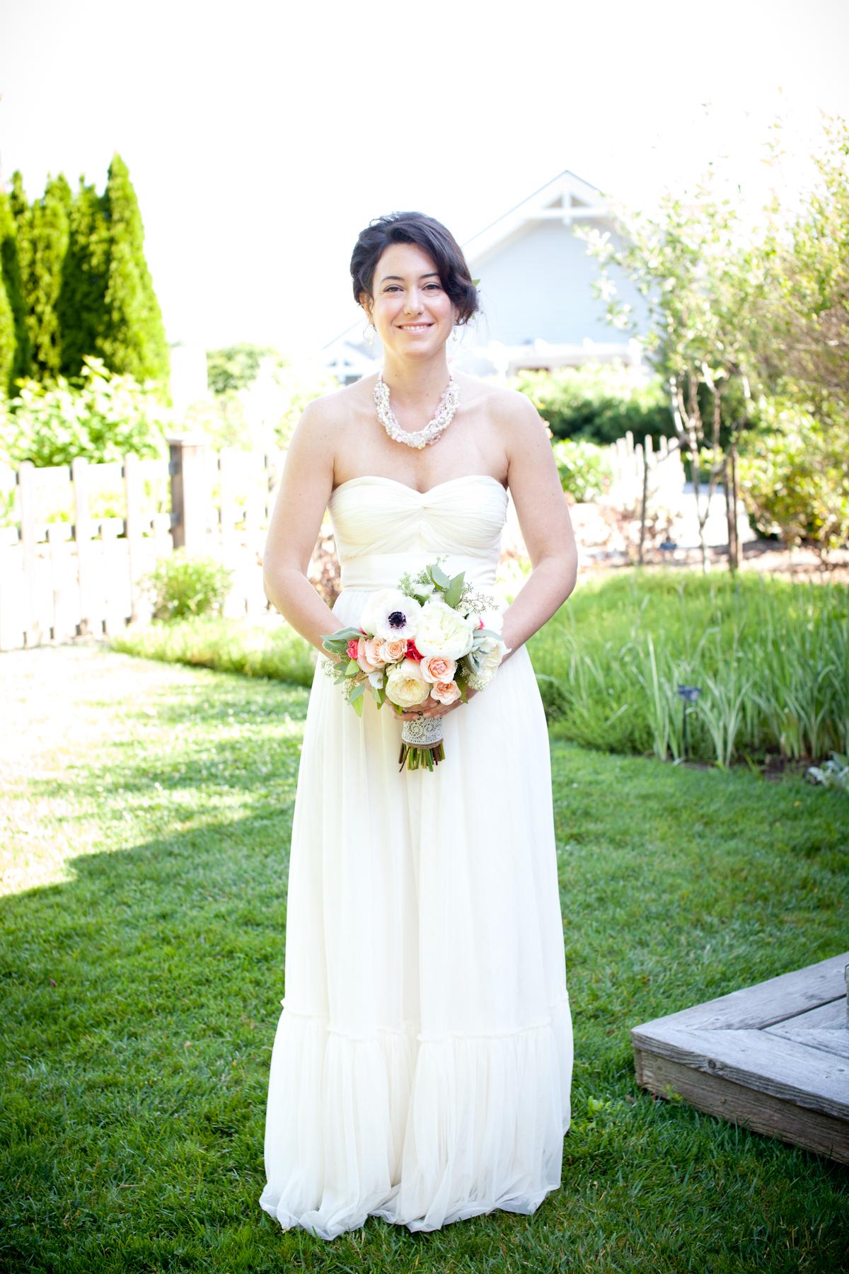 ann and joe asheville nc wedding-52.jpg