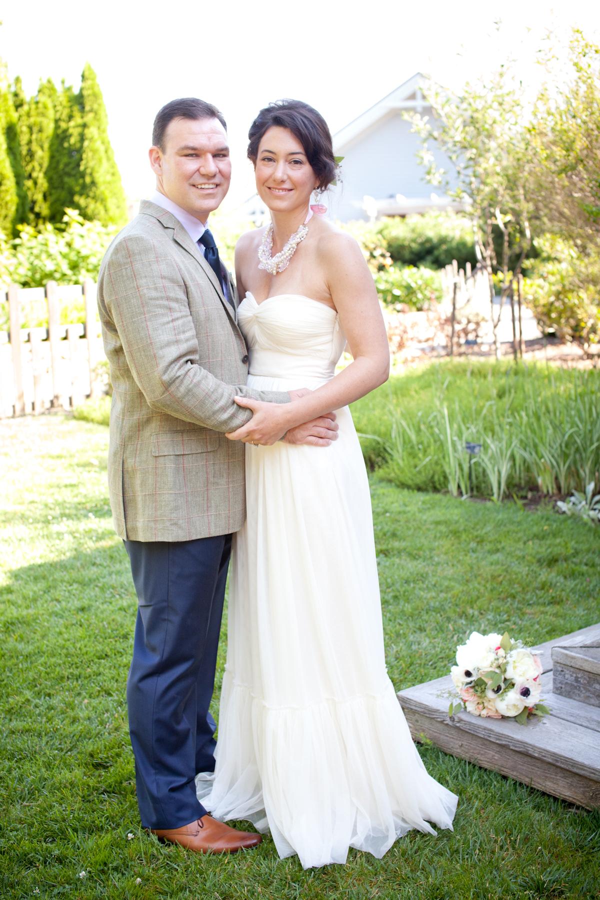 ann and joe asheville nc wedding-17.jpg