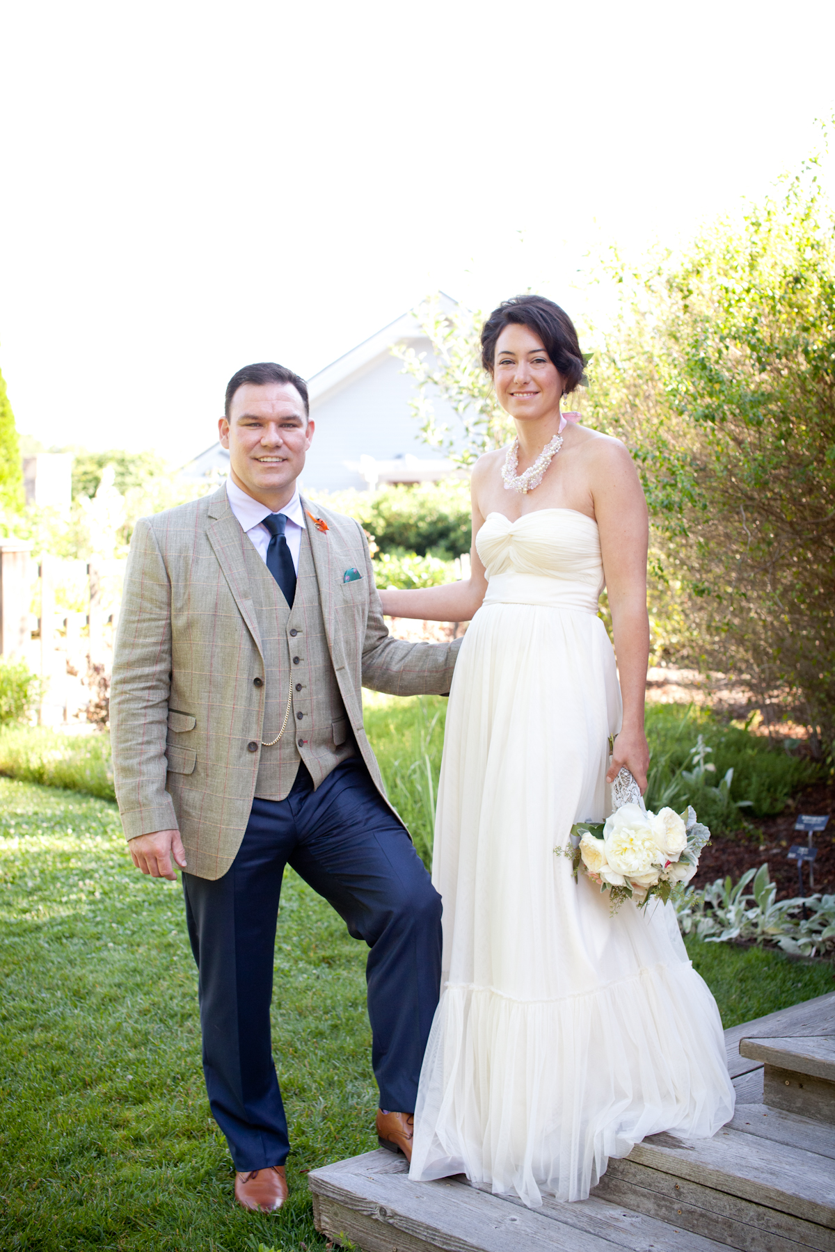 ann and joe asheville nc wedding-13.jpg
