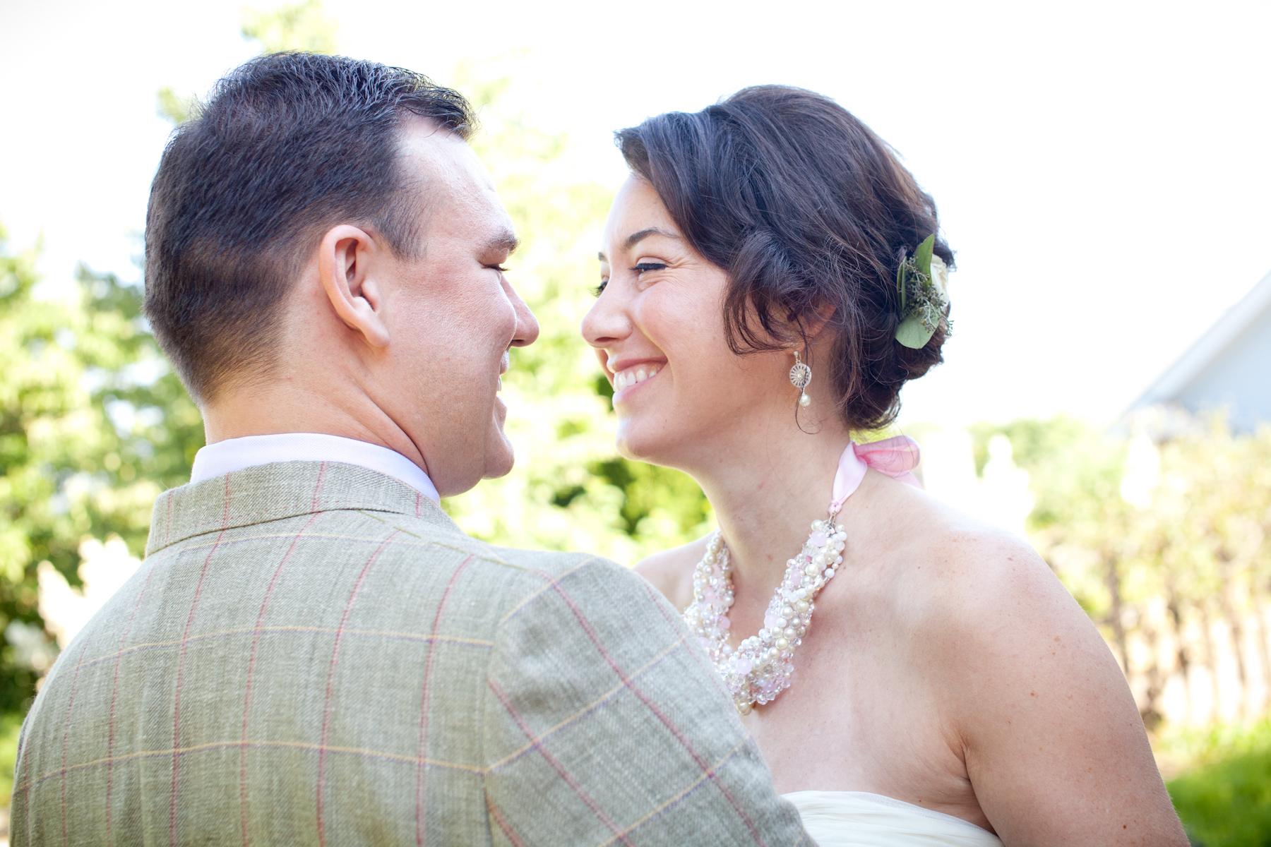 ann and joe asheville nc wedding-14.jpg