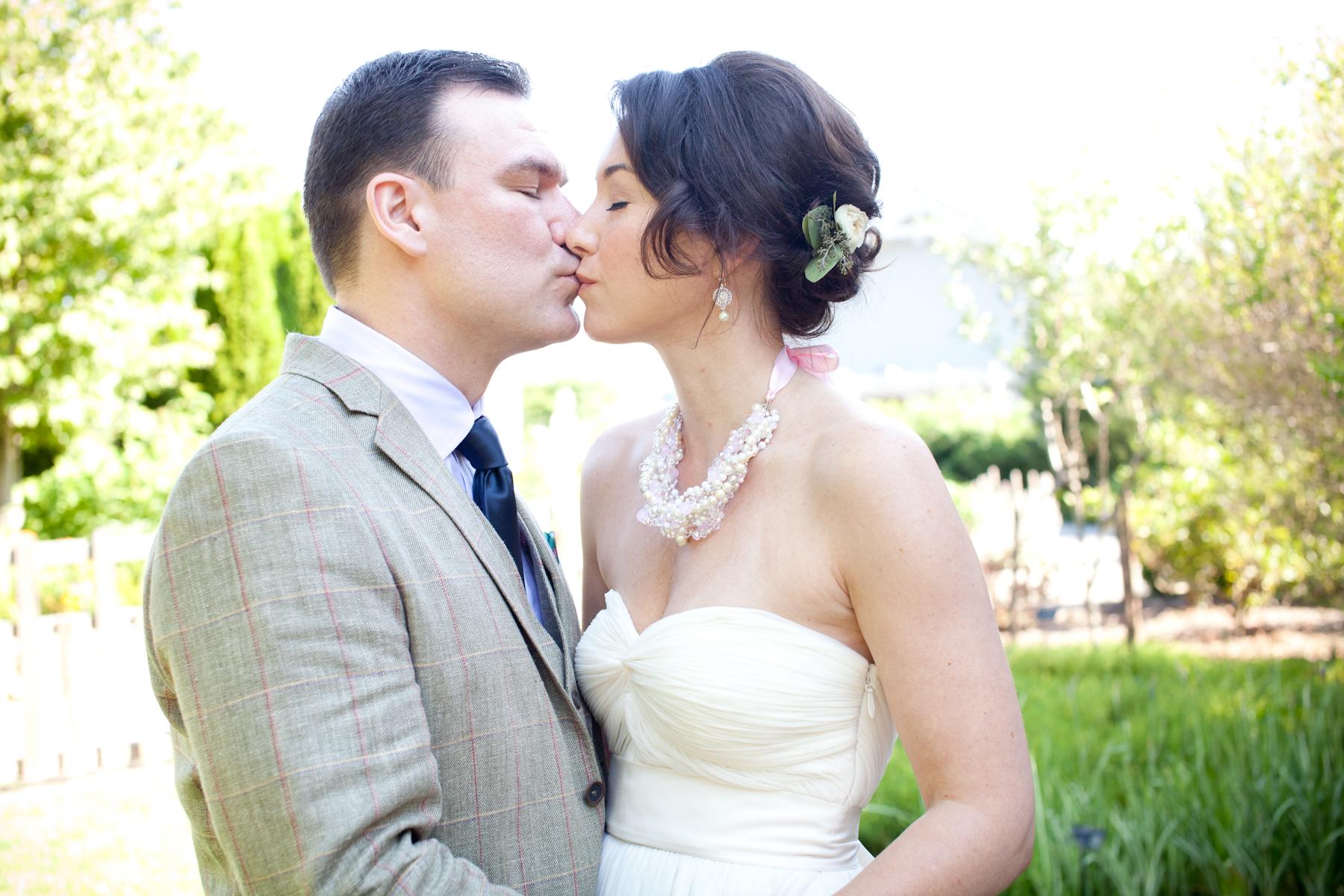 ann and joe asheville nc wedding-18.jpg