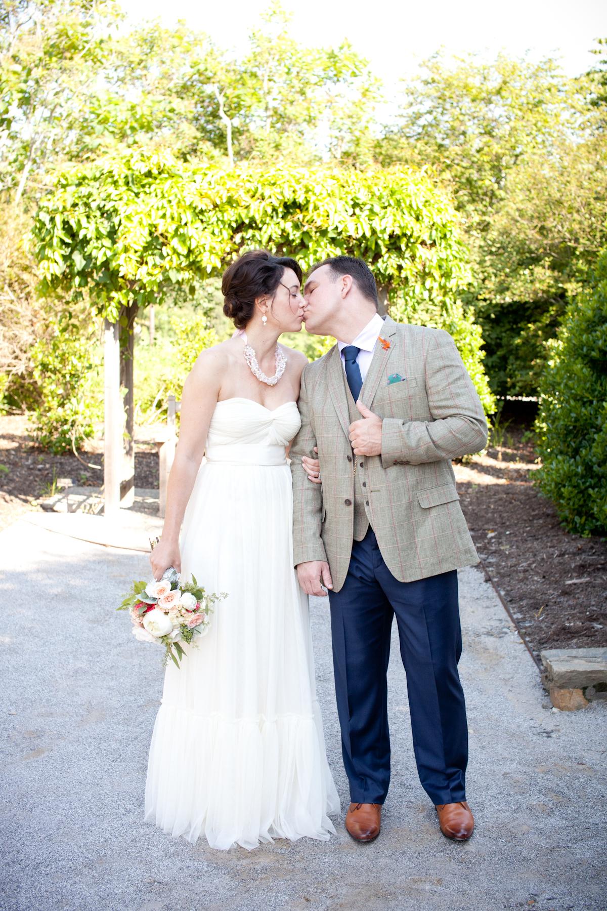 ann and joe asheville nc wedding-25.jpg