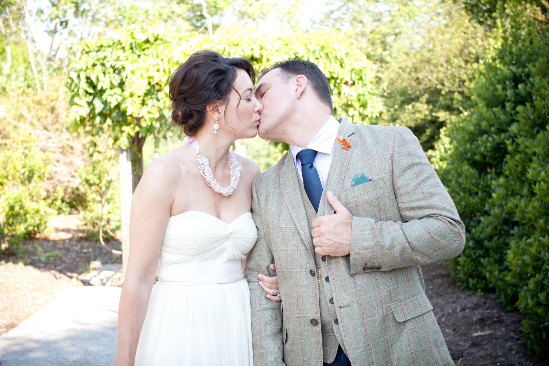 ann and joe asheville nc wedding-26.jpg